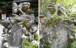 tukuba04.jpg